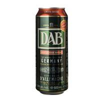 Cerveza-DAB-la-500m