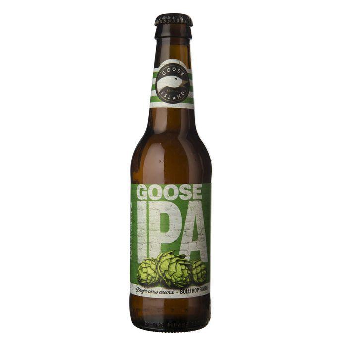 Cerveza-Goose-Island-ipa-355-ml