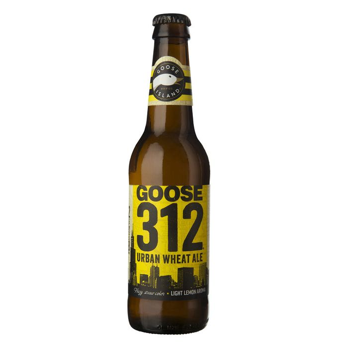 Cerveza-Goose-Island-312-355-ml