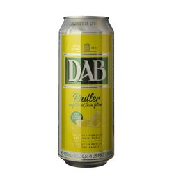 Cerveza-Dab-radler-500-ml