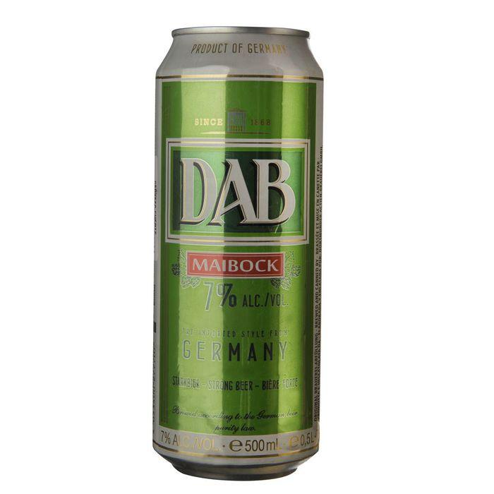 Cerveza-DAB-maibock-7--lata-500-ml