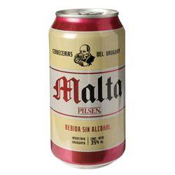 Malta-Pilsen-354-cc