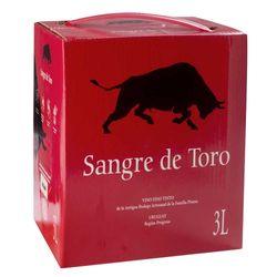 Vino-Tinto-SANGRE-DE-TORO-PISANO-3-L