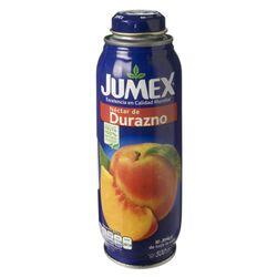 Jugo-JUMEX-Durazno-500-ml