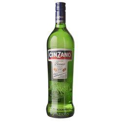 Vermouth-CINZANO-Bianco-950-ml