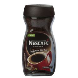Cafe--NESCAFE-original-extra-fuerte-Marron-fco.-200-g