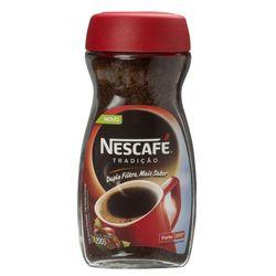 Cafe--NESCAFE-tradicao-fuerte-rojo-fco.-200-g