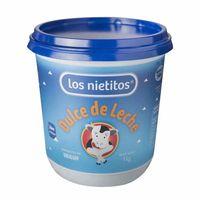 Dulce-de-leche-LOS-NIETITOS-1-kg