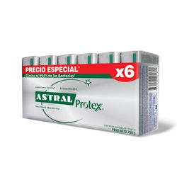 Pack-Jabon-de-Tocador-ASTRAL-Plata-Lleve-6-Pague-4