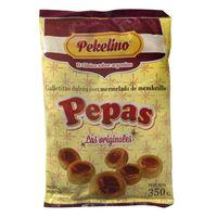 Galletitas-Pepas-FESTIVA-con-Dulce-Membrillo-350-g