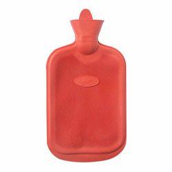 Bolsa-de-agua-caliente-2-lt
