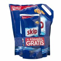 Pack-detergente-SKIP-doy-pack-3-L---400-ml-de-regalo