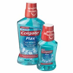 Enjuague-bucal-COLGATE-ice-infinity-500-ml.---180-ml.