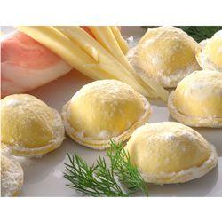 Sorrentinos-de-queso-dambo-y-lomito-canadiense
