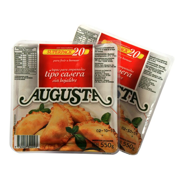 Pack-tapas-para-empanadas-Augusta-casera-40-un.-11-kg