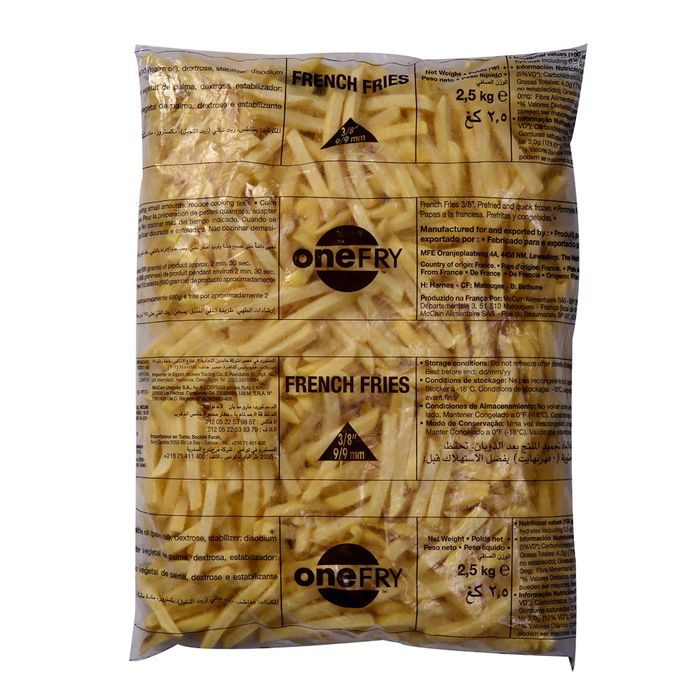 Papas-Baston-One-Fry-25-kg