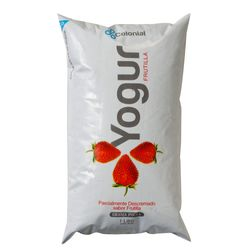 Yogur-light-Frutilla-COLONIAL-sachet-1-L