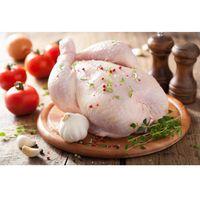 Pollo-con-menudo-CALPRYCA