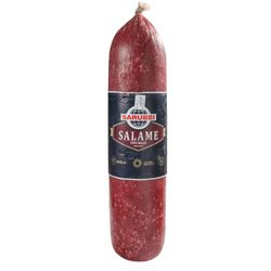 Salame-Milan-SARUBBI-el-kg