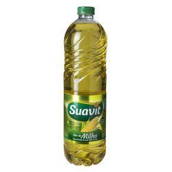 Aceite-de-maiz-SUAVIT-900-ml