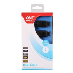 Cable-Hdmi-A-Hdmi-ONE-FOR-ALL