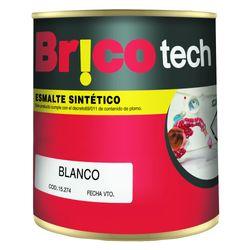 Esmalte-sintetico-Blanco-brillante-225-ml