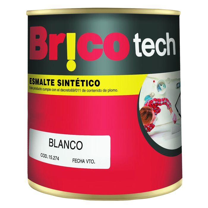 Esmalte-sintetico-Blanco-brillante-225-ml