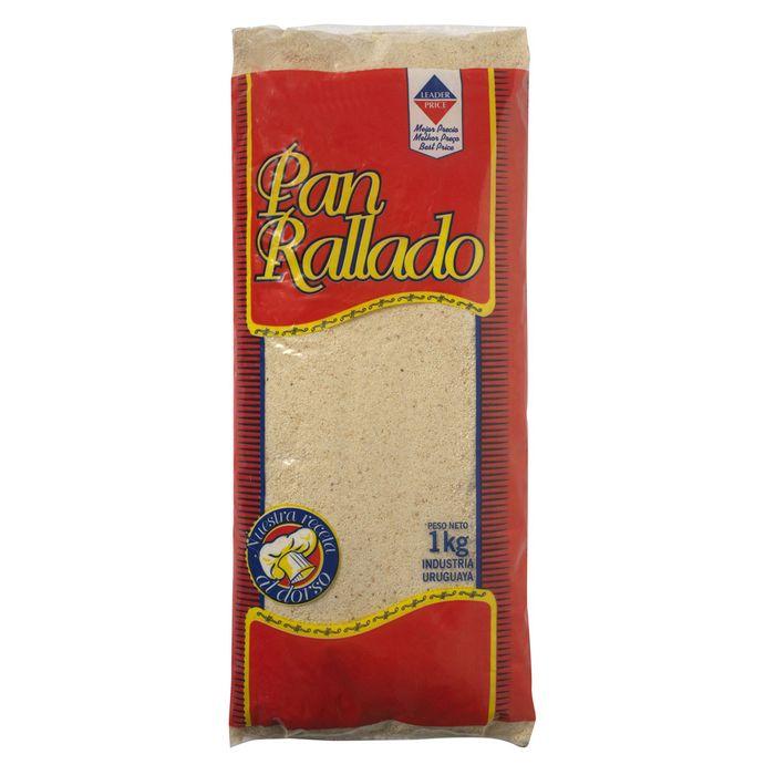 Pan-rallado-LEADER-PRICE-1-kg