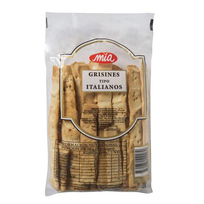 Grisines-Italianos-150-g