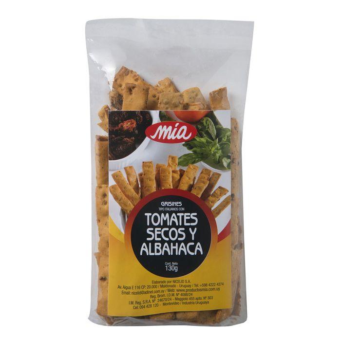 Grisines-Italianos-Tomate-Seco-y-Albahaca-150-g
