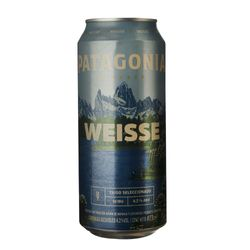 Cerveza-Patagonia-weisse-473-ml