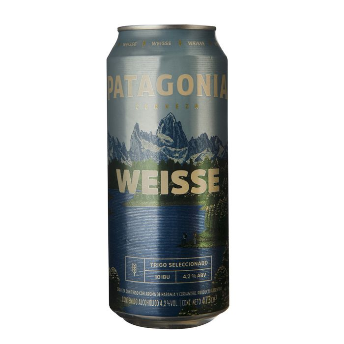 Cerveza-Patagonia-weisse-473-ml