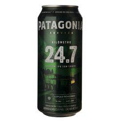 Cerveza-Patagonia-IPA-24.7-473-ml