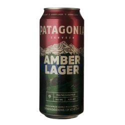 Cerveza-Patagonia-amber-473-ml