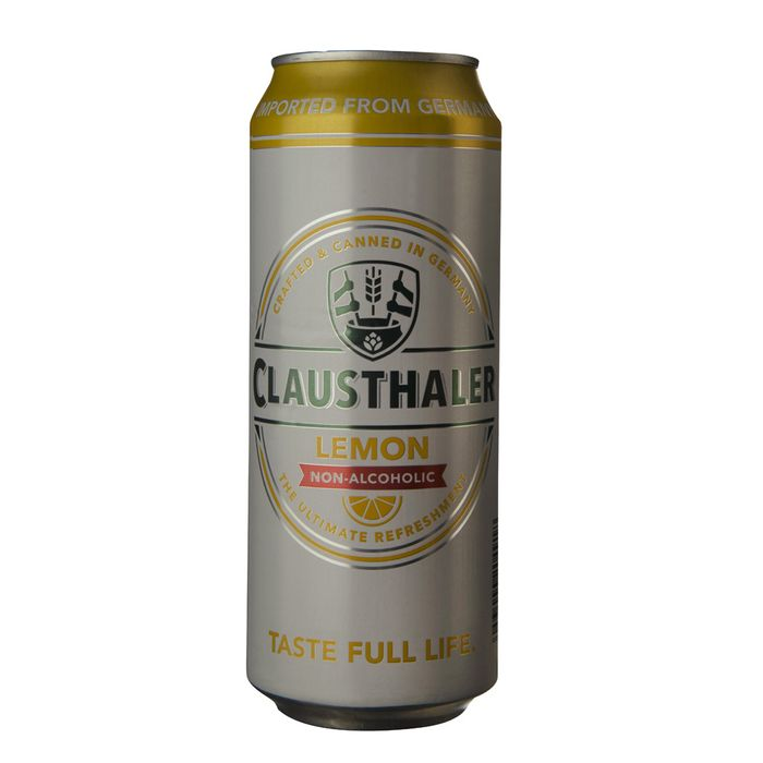 Cerveza-sin-alcohol-Clausthaler-con-limon-500-ml