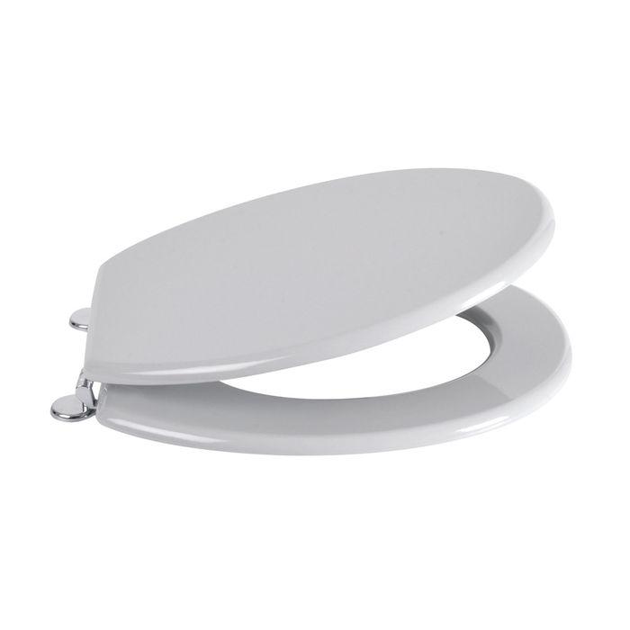 Asiento-inodoro-universal-blanca-oval------------------