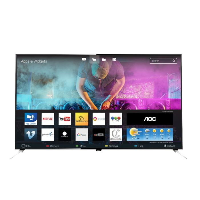 Smart-TV-AOC-50--4k-Mod.-50U6295-54I-hdmi-usb
