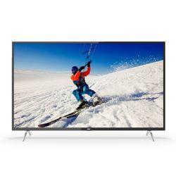 Smart-TV-AOC-55--4k-Mod.-55U6295-54I-hdmix4-usb2.0x2