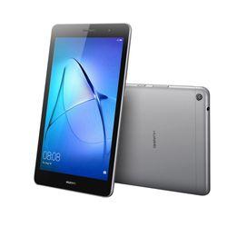 Tablet-HUAWEI-T3-8--Mod.-QUAD-CORE-2GB-16GB-A.N-7.0