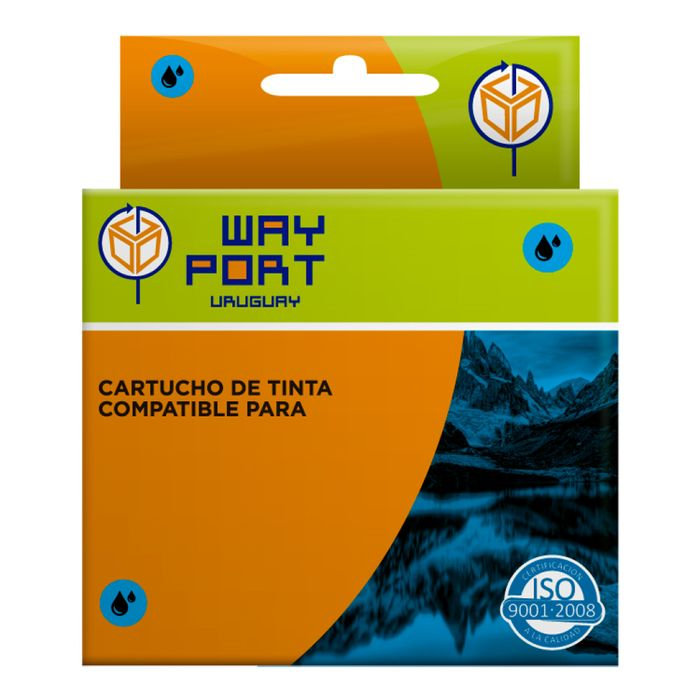 Cartucho-way-port-para-EPSON-XP-2101-cyan