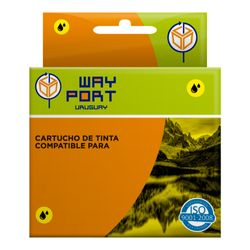 Cartucho-way-port-para-EPSON-XP-2101-amarillo