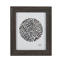 Portarretrato-con-marco-madera-20x25cm