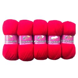 Pack-ovillonmico-100-g-x-5-unidades-rojo-32