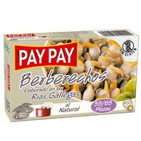 Berberechos-al-natural-PAY-PAY-ORO-115-g
