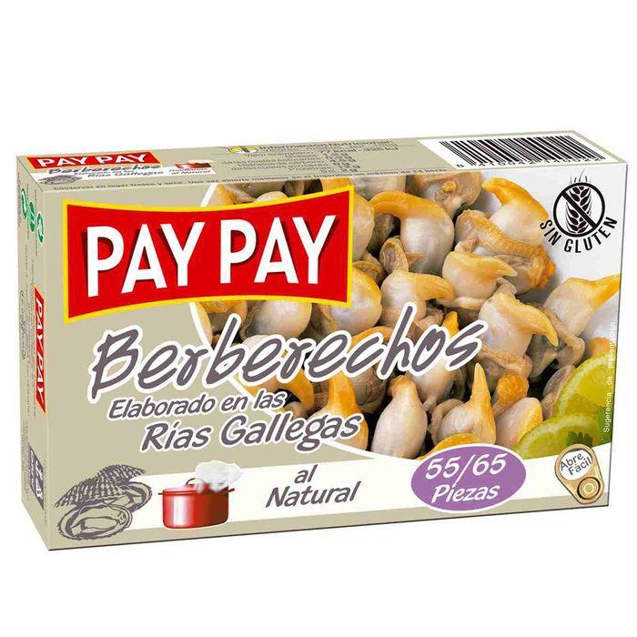 Berberechos-al-natural-PAY-PAY-ORO-115-g