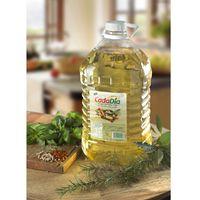 Aceite-de-soja-y-girasol-CADA-DIA-5-L