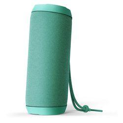 Parlante-bluetooh-ENERGY-SISTEM-URBAN-Mod.-box-2-JADE
