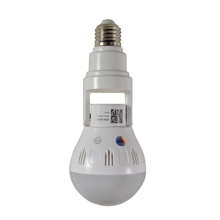 Lampara-Wi-Fi-HOME-LEADER-Smart-camara-3.0-mp