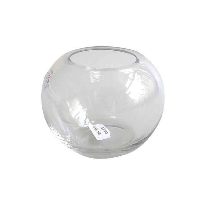 Florero-pecera-de-vidrio-medida-8-cm