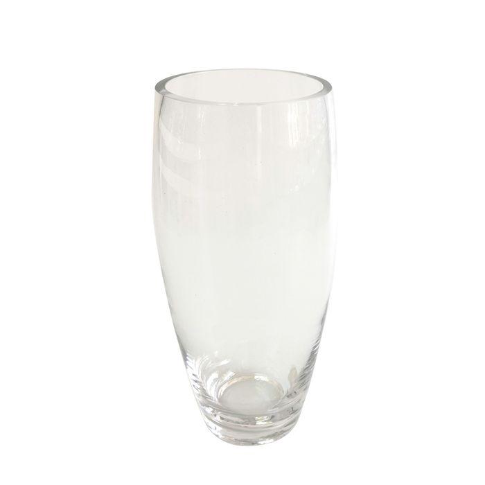 Florero-de-vidrio-medida-10x25-cm